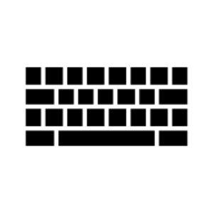 Laptop-Keypad-Repair-Replacement