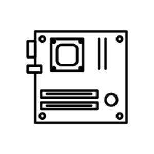 Laptop-Motherboard-Repair-Replacemen