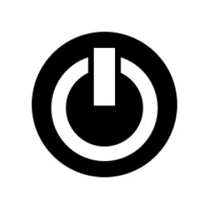 Laptop-Power-Button-Repair