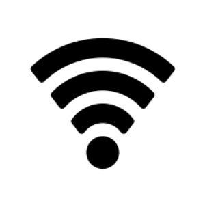 Laptop-WiFi-Repair