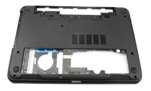 Dell Laptop Bottom base Assembly