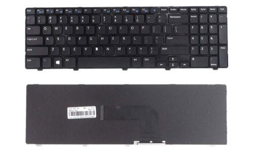 Dell Laptop Keyboards