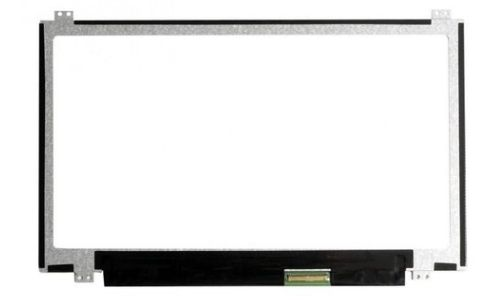 Dell laptop LED LCD screen